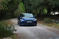 essai-Audi-TT-blogautomobile-51