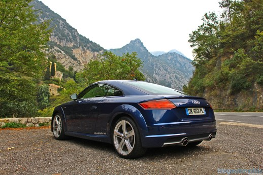 essai-Audi-TT-blogautomobile-61