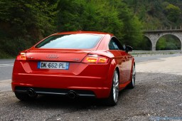 essai-Audi-TT-blogautomobile-62