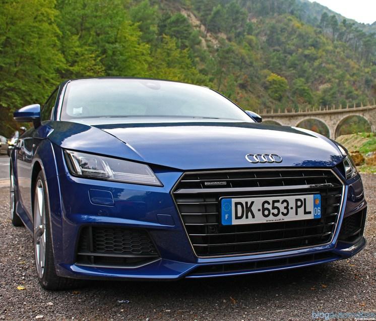 essai-Audi-TT-blogautomobile-63