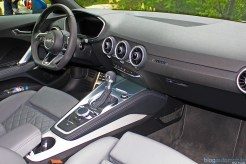 essai-Audi-TT-blogautomobile-73