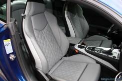 essai-Audi-TT-blogautomobile-74