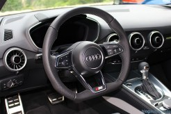 essai-Audi-TT-blogautomobile-76