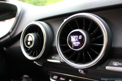 essai-Audi-TT-blogautomobile-81