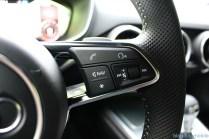 essai-Audi-TT-blogautomobile-85