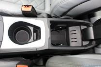 essai-Audi-TT-blogautomobile-94