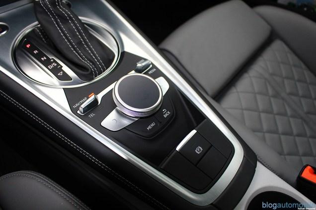 essai-Audi-TT-blogautomobile-95
