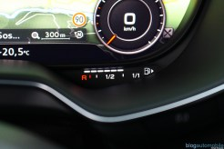 essai-Audi-TT-blogautomobile-99