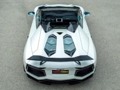 novitec_torado_lamborghini_aventador_lp700-4_roadster_11