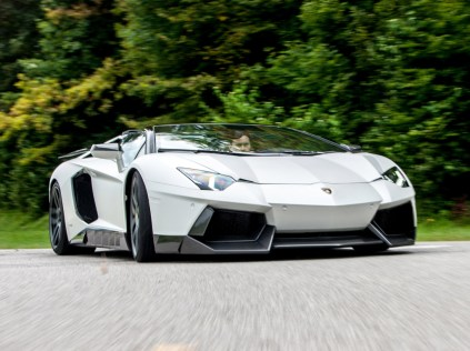 novitec_torado_lamborghini_aventador_lp700-4_roadster_5