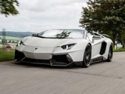 novitec_torado_lamborghini_aventador_lp700-4_roadster_7