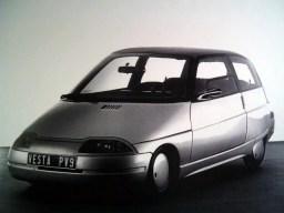 1987_Renault_Vesta_II_Concept (2)