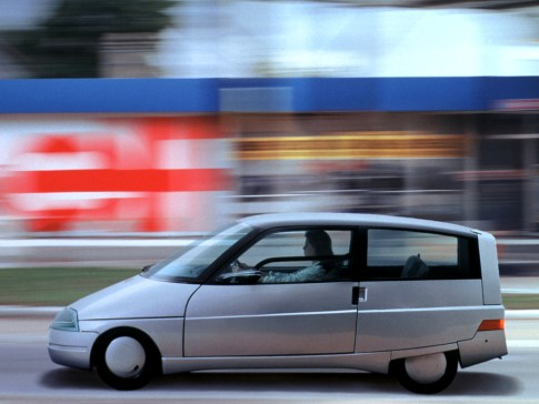 1987_Renault_Vesta_II_Concept (4)