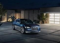 Chrysler-300C-2015-02