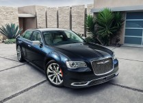 Chrysler-300C-2015-09