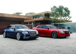 Chrysler-300C-2015-14