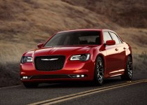 Chrysler-300C-2015-18