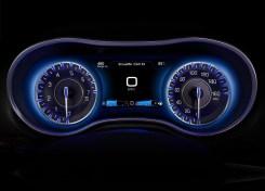 Chrysler-300C-2015-24