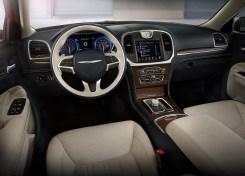 Chrysler-300C-2015-26