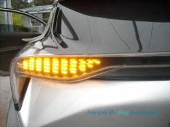 Détails Renault Eolab (2)