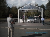Eolab Test drive (1)