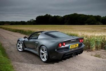 Lotus-Exige-S-V6-2014-3