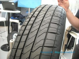 Pneus Michelin Eolab (4)