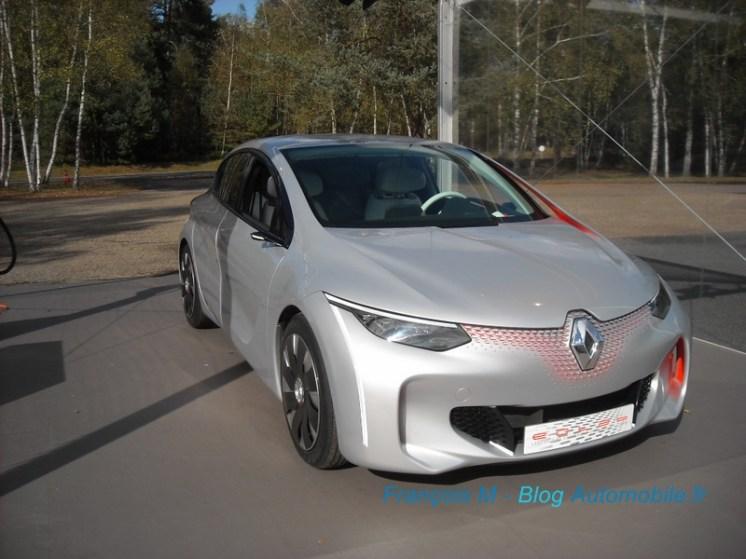 Renault Eolab (19)