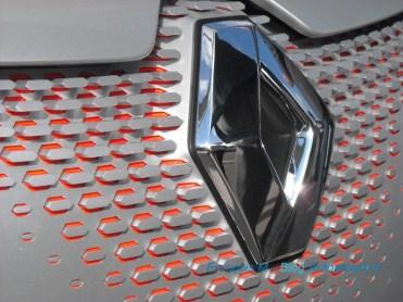 Renault Eolab (37)