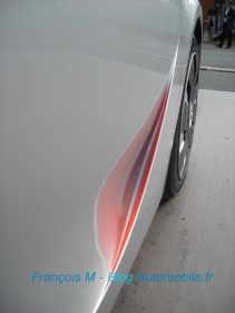 Renault Eolab (5)
