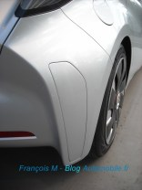 Renault Eolab (6)