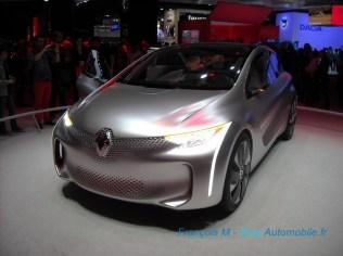 Renault Eolab Mondial Auto (1)
