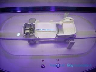 Renault Eolab Mondial Auto (14)