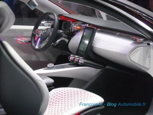 Renault Eolab Mondial Auto (16)