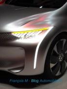 Renault Eolab Mondial Auto (2)