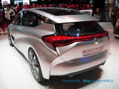 Renault Eolab Mondial Auto (6)