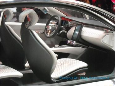 Renault Eolab Mondial Auto (8)