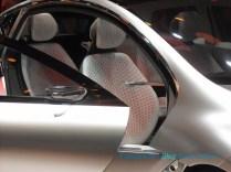 Renault Eolab Mondial Auto (9)