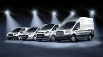 The_all-new_Transit_range