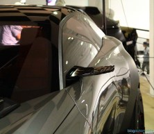 expo-metiers-musee-peugeot-blogautomobile-106