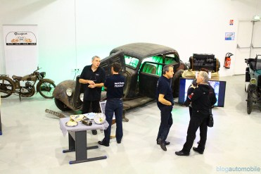 expo-metiers-musee-peugeot-blogautomobile-108