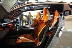 expo-metiers-musee-peugeot-blogautomobile-116