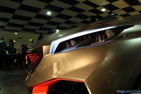 expo-metiers-musee-peugeot-blogautomobile-131