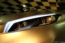 expo-metiers-musee-peugeot-blogautomobile-132