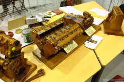 expo-metiers-musee-peugeot-blogautomobile-168