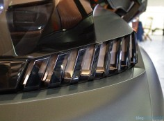 expo-metiers-musee-peugeot-blogautomobile-22