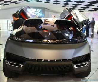 expo-metiers-musee-peugeot-blogautomobile-23