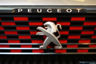 expo-metiers-musee-peugeot-blogautomobile-29