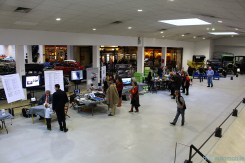 expo-metiers-musee-peugeot-blogautomobile-73
