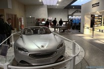 expo-metiers-musee-peugeot-blogautomobile-77
